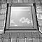 Raccord de remplacement fenêtre de toit VELUX EL MK06 gris