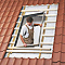 Bloc isolant VELUX BDX 0000 pose traditionnelle SK06