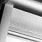 Moustiquaire fenêtre de toit VELUX ZIL M06