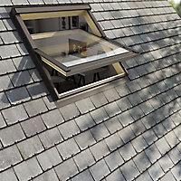 Fenêtre de toit 114 x 118 cm