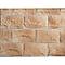 Angle plaquette de parement STEGU Roma