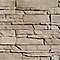 Plaquette de parement STEGU Lyon (vendue au carton)
