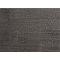 Plaquette de parement Corsica (vendue au carton)