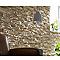 Plaquette de parement Istria (vendue au carton)