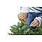 Ciseau de jardin FISKARS