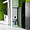 Chauffe-eau électrique ARISTON VELIS TITANIUM 65L