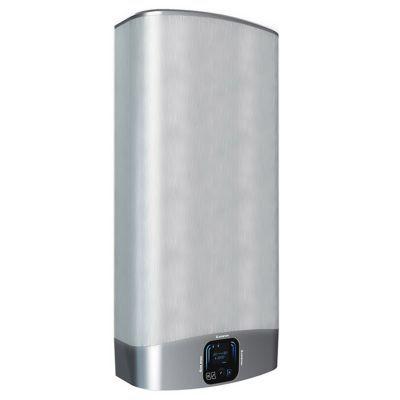 chauffe eau lectrique ariston velis titanium 80l castorama. Black Bedroom Furniture Sets. Home Design Ideas
