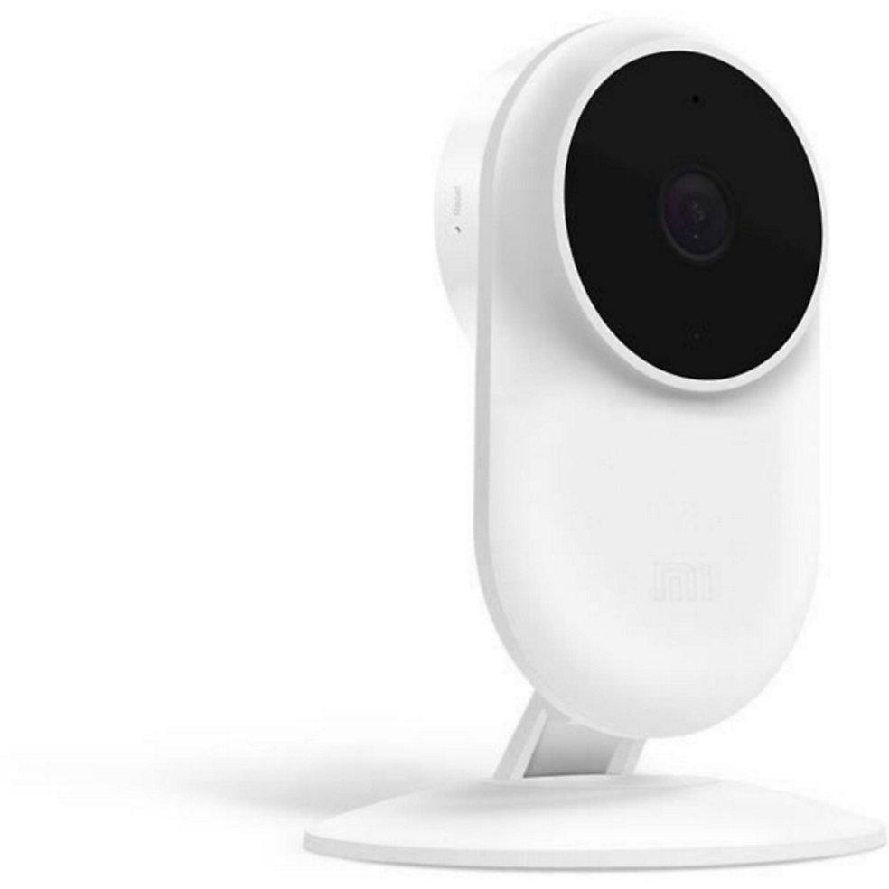 Caméra de vidéosurveillance filaire Xiao Mi 1080P