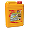 Décapant ciment SIKA Sikagard 110 2L