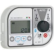 Programmateur Aqua Home Claber 24 V