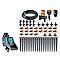 Timer kit 20 Balcony Basic