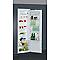 Réfrigérateur 1 porte encastrable Whirlpool ARG18070 classe A+