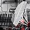 Lave-vaisselle tout intégrable WHIRLPOOL ADG6353A