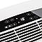 Climatiseur mobile Delonghi PACAN112 2900W