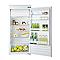 Réfrigérateur monoporte intégrable HOTPOINT ZSZ12A1D/HA