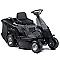 Autoportée Rider à éjection arrière STIGA SR6665B 66cm