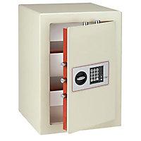 Coffre fort électronique SMT/8P 85L