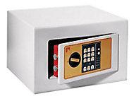 Coffre fort électronique Technomax SMT0/4P - Grand format 31L