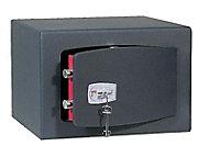 Coffre fort Technomax GMK/3 - Moyen format 18L