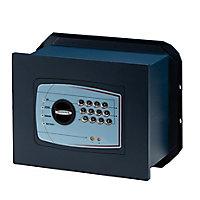 Coffre fort électronique Technomax GT/1 - Petit format 5L