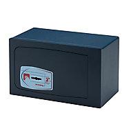 Coffre fort Technomax MB/0 - Petit format 2.5L