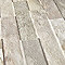 Carrelage mur rose 30 x 60 cm Grande Nord (vendu au carton)