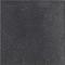 Carrelage sol et mur noir 20 x 20 cm COLOURS Cementine (vendu au carton)