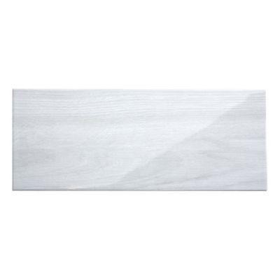 Carrelage Mur Blanc 15 X 15 Cm Glossy Castorama