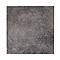 Carrelage sol extérieur 45 x 45 cm Angie