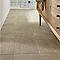 Carrelage sol beige 30 x 60 cm Horna (vendu au carton)