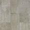 Carrelage gris 30 x 60 cm Dourtio (vendu au carton)