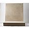 Carrelage sol beige Vrainy 60,4 cm (vendu au carton)