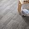 Carrelage sol et mur gris 30 x 60 cm COLOURS Abbiati (vendu au carton)