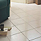 Carrelage sol et mur saumon 45 x 45 cm Smart (vendu au carton)