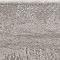 Plinthe Oikos Gris 8 cm x 45 cm