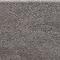 Plinthe anthracite 8 x 45 cm Oikos