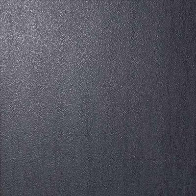 Carrelage terrasse noir 45 x 45 cm colours oikos vendu au - Terrasse carrelage noir ...