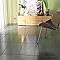Carrelage sol et mur gris 30 x 60 cm Jack (vendu au carton)