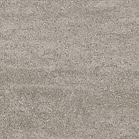 Plinthe Oikos Anthracite 7 cm x 30 cm