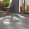 Carrelage terrasse gris 30 x 60 cm COLOURS Oikos (vendu au carton)