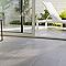 Carrelage terrasse taupe 30 x 60 cm COLOURS Oikos_x000D_ _x000D_  (vendu au carton)