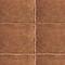 Carrelage sol et mur cuir 50 x 50 cm Nocciola (vendu au carton)
