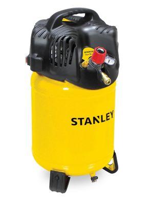 Compresseur vertical 24l stanley