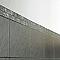 Carrelage mur blanc 25 x 40 cm Ardoise (vendu au carton)