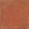Carrelage sol et mur chocolat 45,5 x 45,5 cm JUPITER Asiago (vendu au carton)