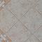 Frise sol et mur beige 11 x 33 cm EPOCA Asiago