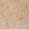 Carrelage sol et mur rose 33 x 33 cm Asiago (vendu au carton)