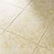 Carrelage sol et mur crème 45,5 x 45,5 cm Asiago (vendu au carton)