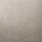 Carrelage sol taupe 60 x 60 cm Cavallo (vendu au carton)
