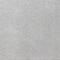 Carrelage sol et mur gris 60 x 60 cm EPOCA Louvio (vendu au carton)